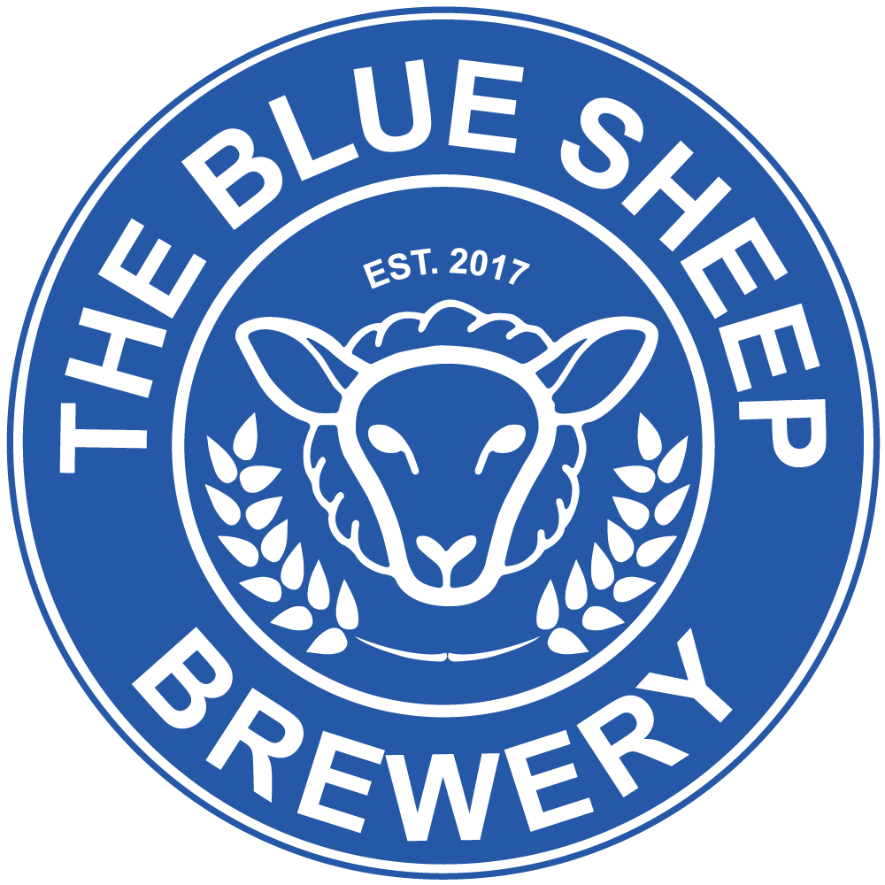 The Blue Sheep Brewery